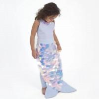Meerjungfrau Kostüm von Meri Meri