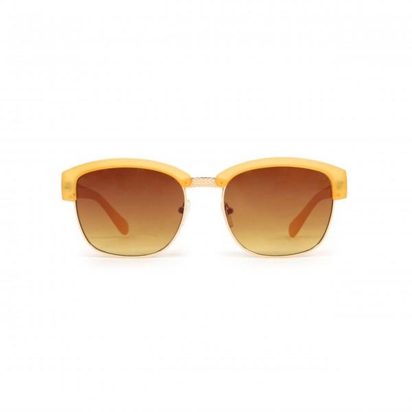 """Sonnenbrille """"Lexi"""" von Powder"""