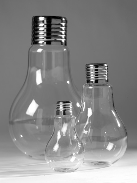 "Serax Vase ""Edison"" (Large)"