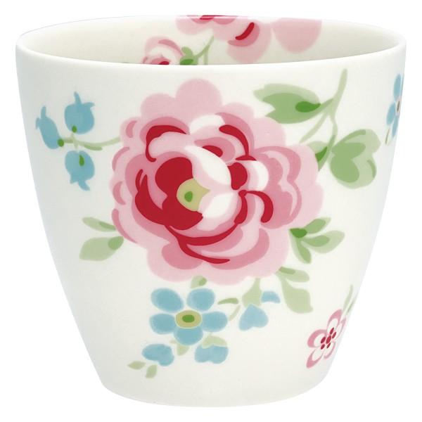 """GreenGate Latte Cup """"Meryl"""""""