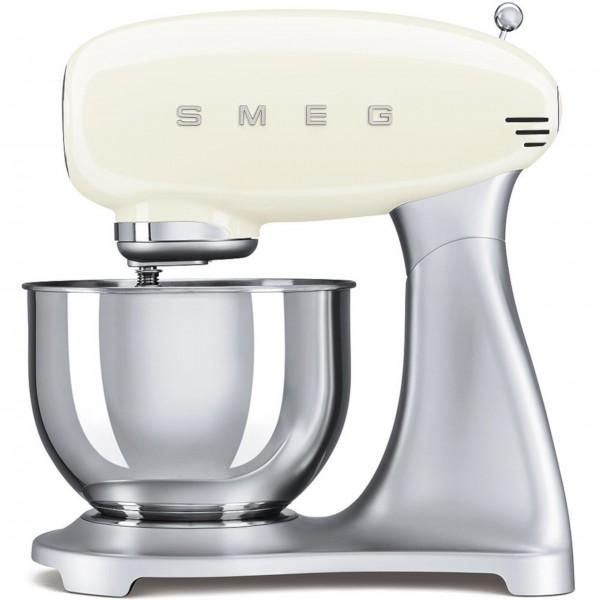 smeg Küchenmaschine 50's Retro Style