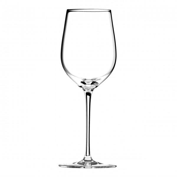 "Riedel Chablis/Chardonnay ""Sommeliers"""