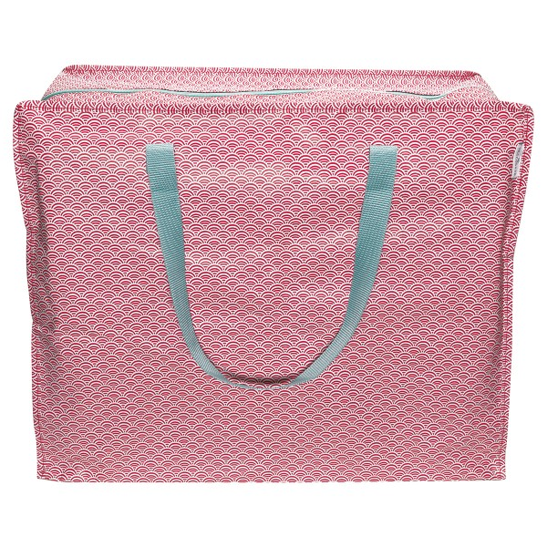 Cooler GreenGate Shopper für jeden Tag