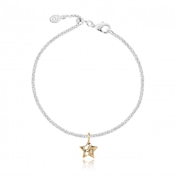 "Armband ""Wishing - Upon A Star"" von Joma Jewellery"
