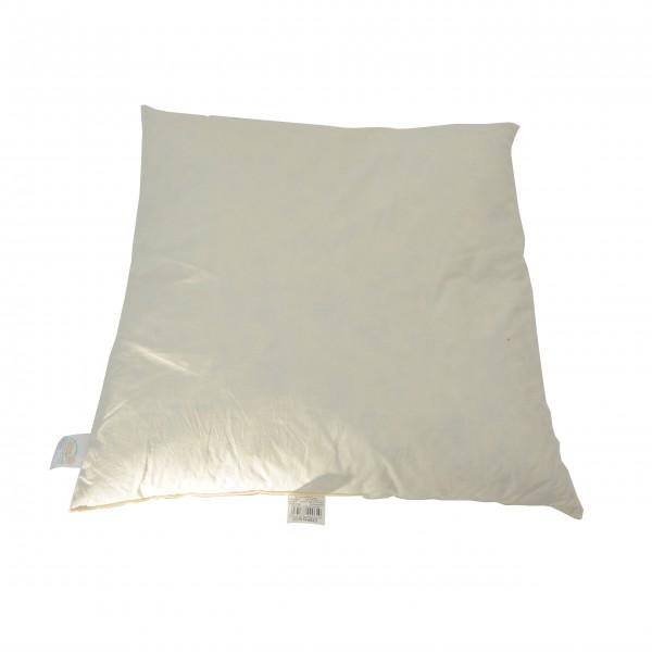 Kisseninlett 60x60 (Daunenfüllung) von pad