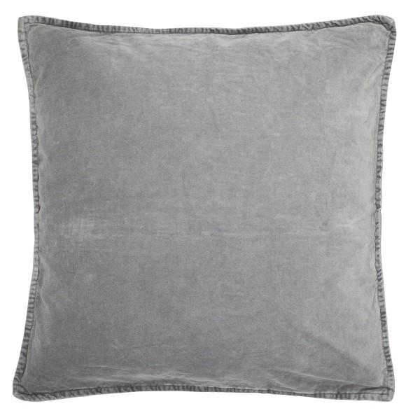 Weicher Sofaaufhübscher von Ib Laursen