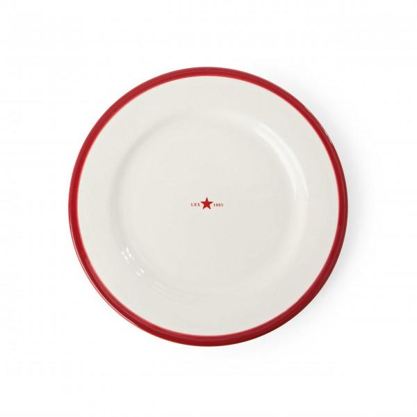 Lexington Keramikgeschirr: maritimer Charme für den Tisch