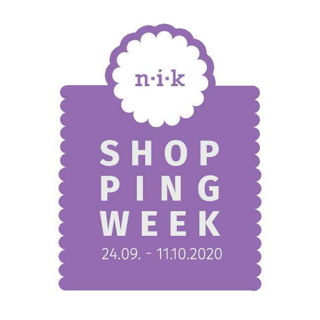 ShoppingWeekOktober_MiniHeader