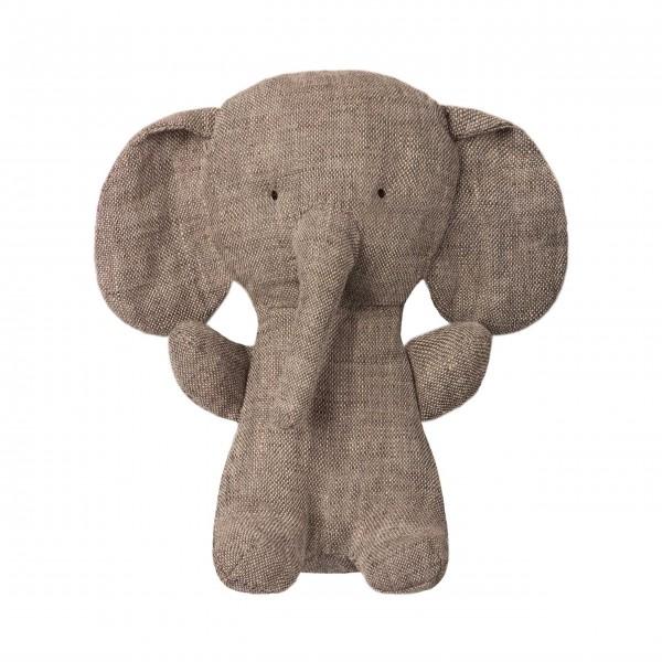 Baby-Elefant für Ihre ganz kleinen Lieblinge
