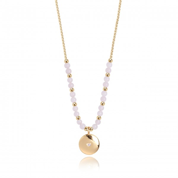 "Halskette ""Signature Stones - Love"" von Joma Jewellery"