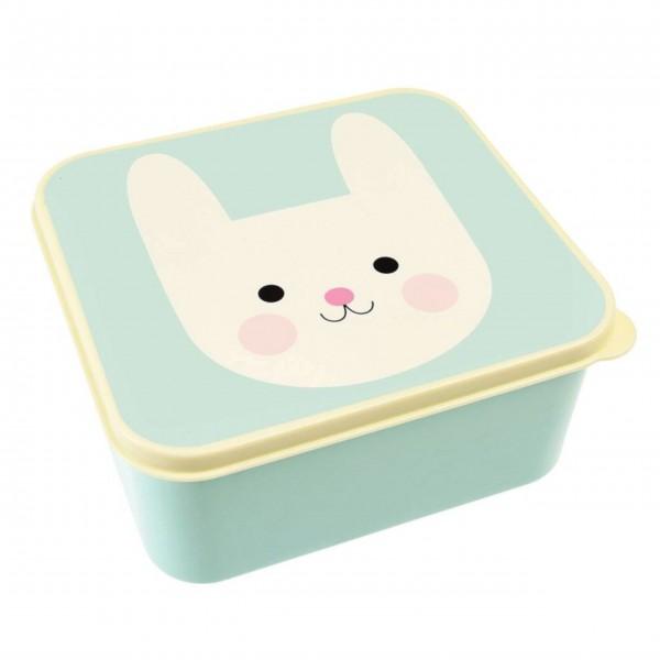 """Lunchbox """"Bonnie the Bunny"""" von Rex LONDON"""