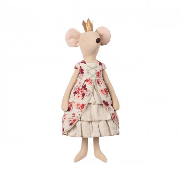 """Maileg Maus """"Prinzessin"""" (Groß)"""
