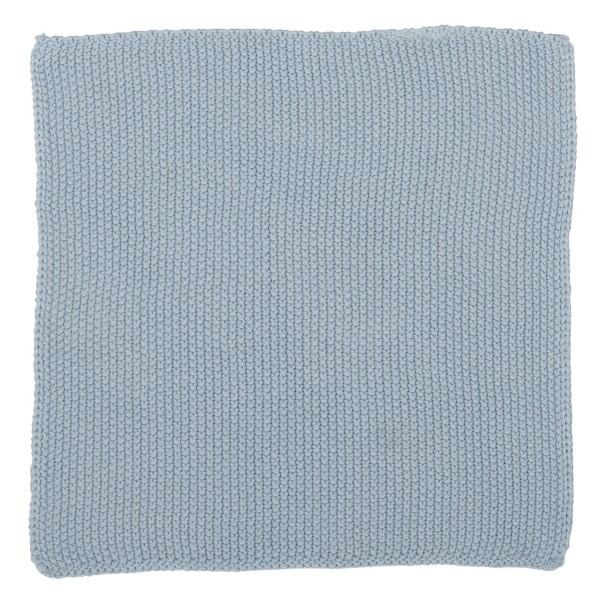 blauer Spüllappen von Ib Laursen, Mynteserie.