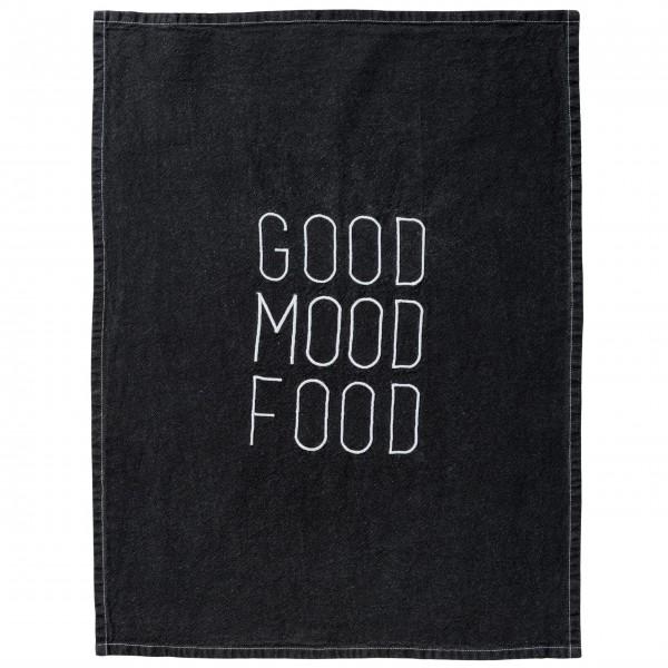 """Geschirrtuch """"Dining - Good Mood"""" von räder Design"""