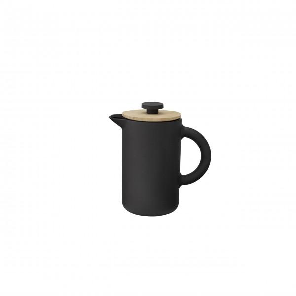Hochwertige Kaffeekanne von Stelton