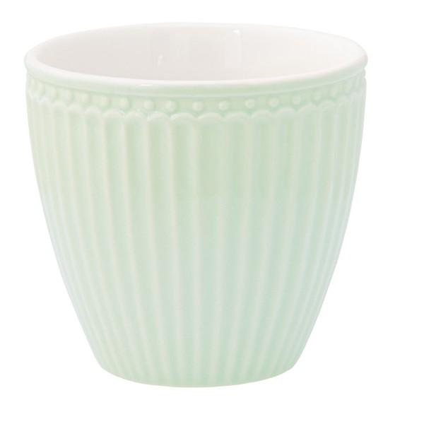 Klassischer Latte Cup von GreenGate