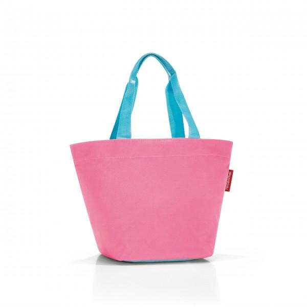 Reisenthel Kids - Shopper (Pink)
