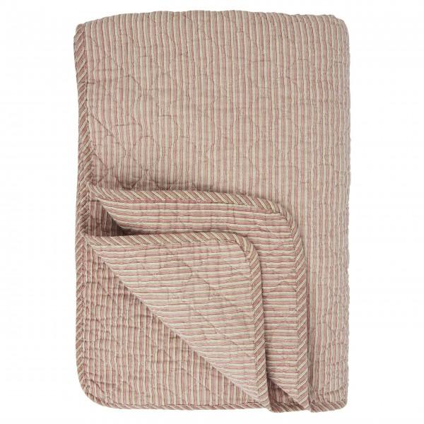 Wundervoller Quilt aus hochwertiger Baumwolle