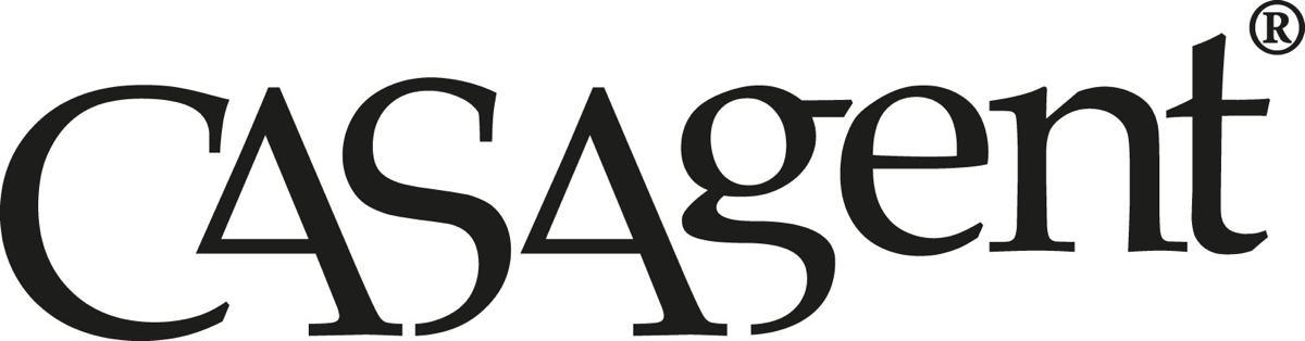 CASAgent