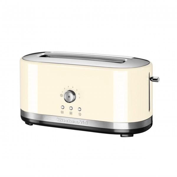 KitchenAid Langschlitz-Toaster