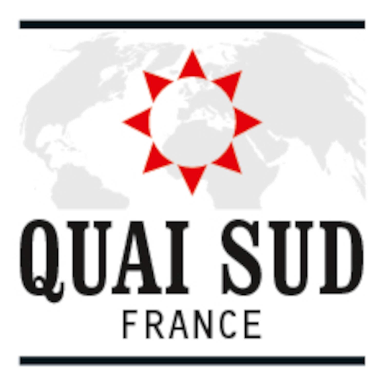 QUAI SUD