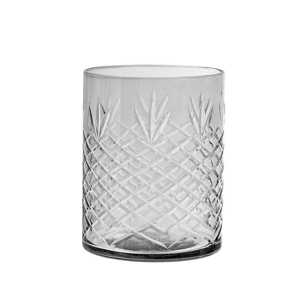 """Dient auch gerne als Vase: Windlicht """"Votive"""" von Bloomingville"""