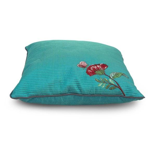 Erfrischend für das Sofa: Kissen von Pip Studio