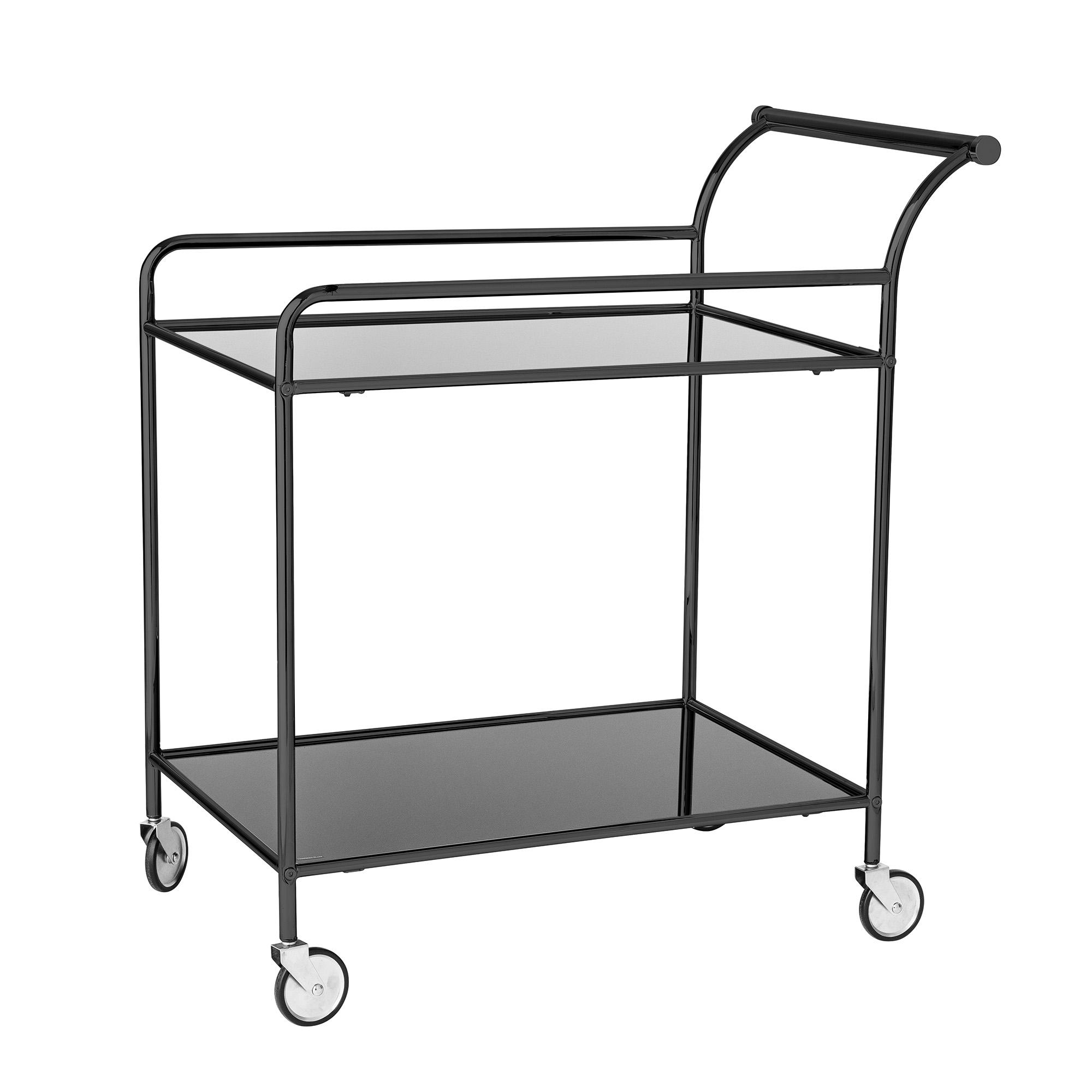 bloomingville shop d nische deko geschirr online bestellen bei nik. Black Bedroom Furniture Sets. Home Design Ideas