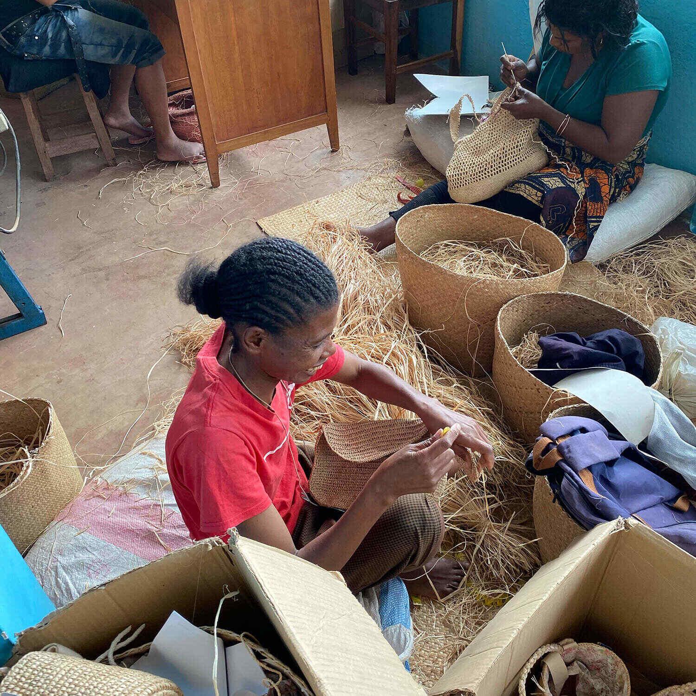 CURRY-Taschen_Produktion_Madagaskar_Bild3