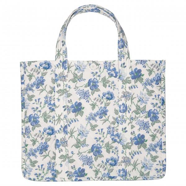 "GreenGate Tasche ""Donna"" (Blue)"