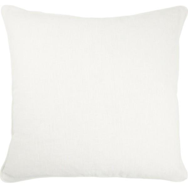 GreenGate Kissenhülle - 50x50cm (White)