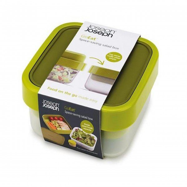 JosephJoseph-GoEat-Salad-box-Grün-81029-1