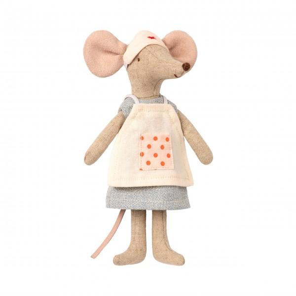 Maileg-Krankenschwester-Outfit-für-Mäuse-16-9746-02-1