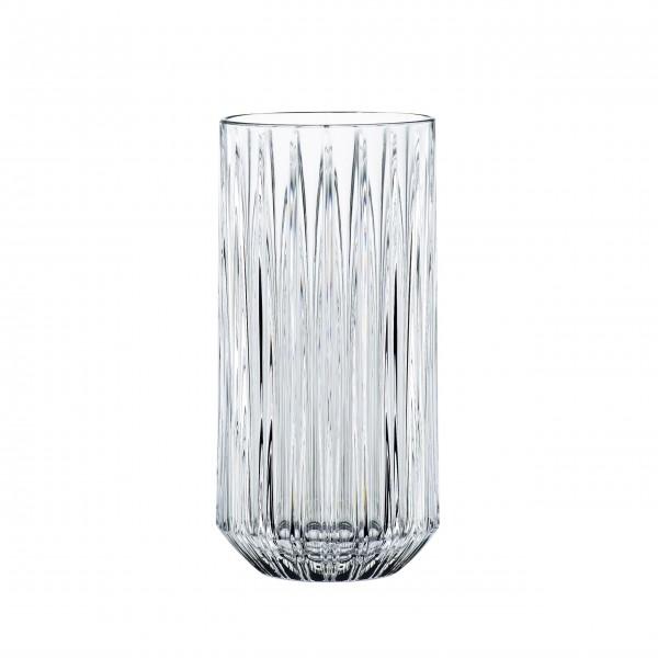"""Nachtmann Longdrinkglas im 4er-Set """"Jules"""""""