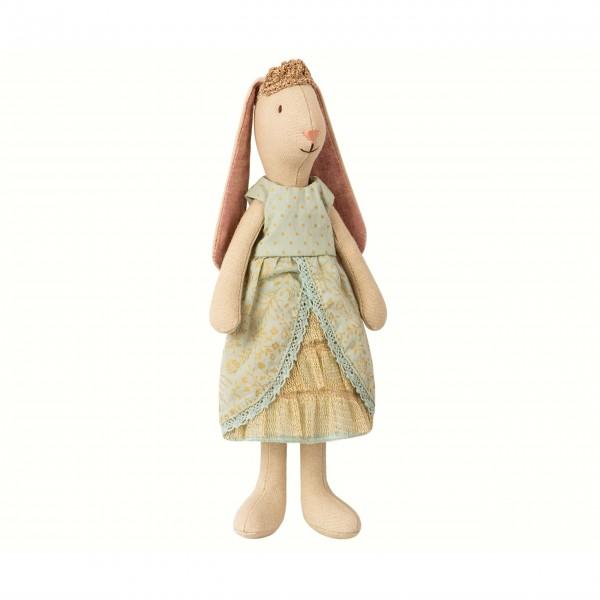 "Maileg Hase ""Princess Mint"" (Mini)"