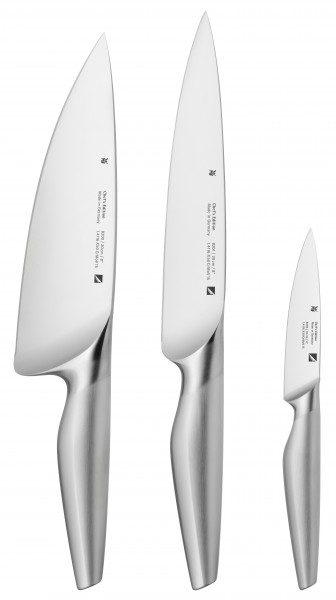 WMF-Messerset-Chef's-Edition-3-tlg-18.8210.9992