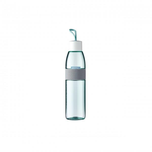 """Mepal Trinkflasche """"Ellipse"""" - 700 ml (Grün)"""