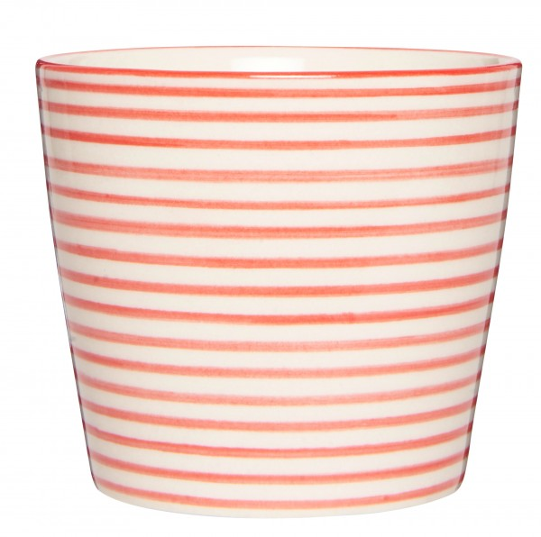 "Ib Laursen - Set ""Stripes"" (5teilig)"