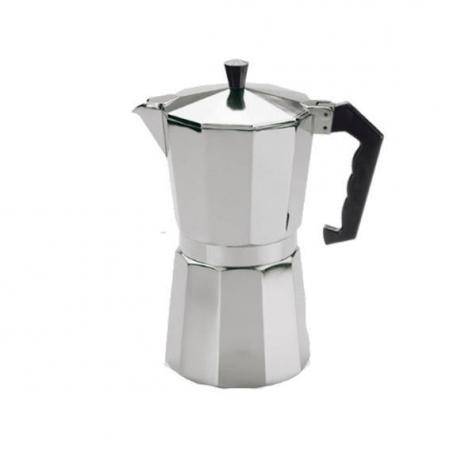Cilio Espressokocher Classico, 6 Tassen
