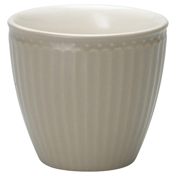 Latte Cup Alice von GreenGate