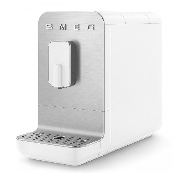 smeg Kaffeevollautomat