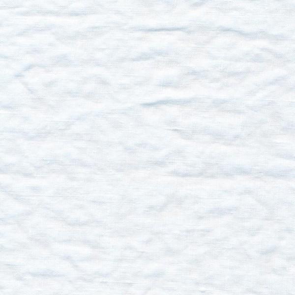 AU Maison Kissenhülle aus Leinen (weiß)