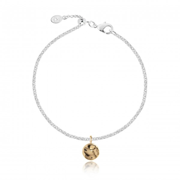 "Armband ""Wishing - Good Karma"" von Joma Jewellery"