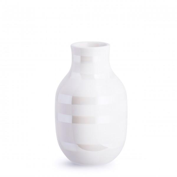 Stilvolle Keramikvase von Kähler