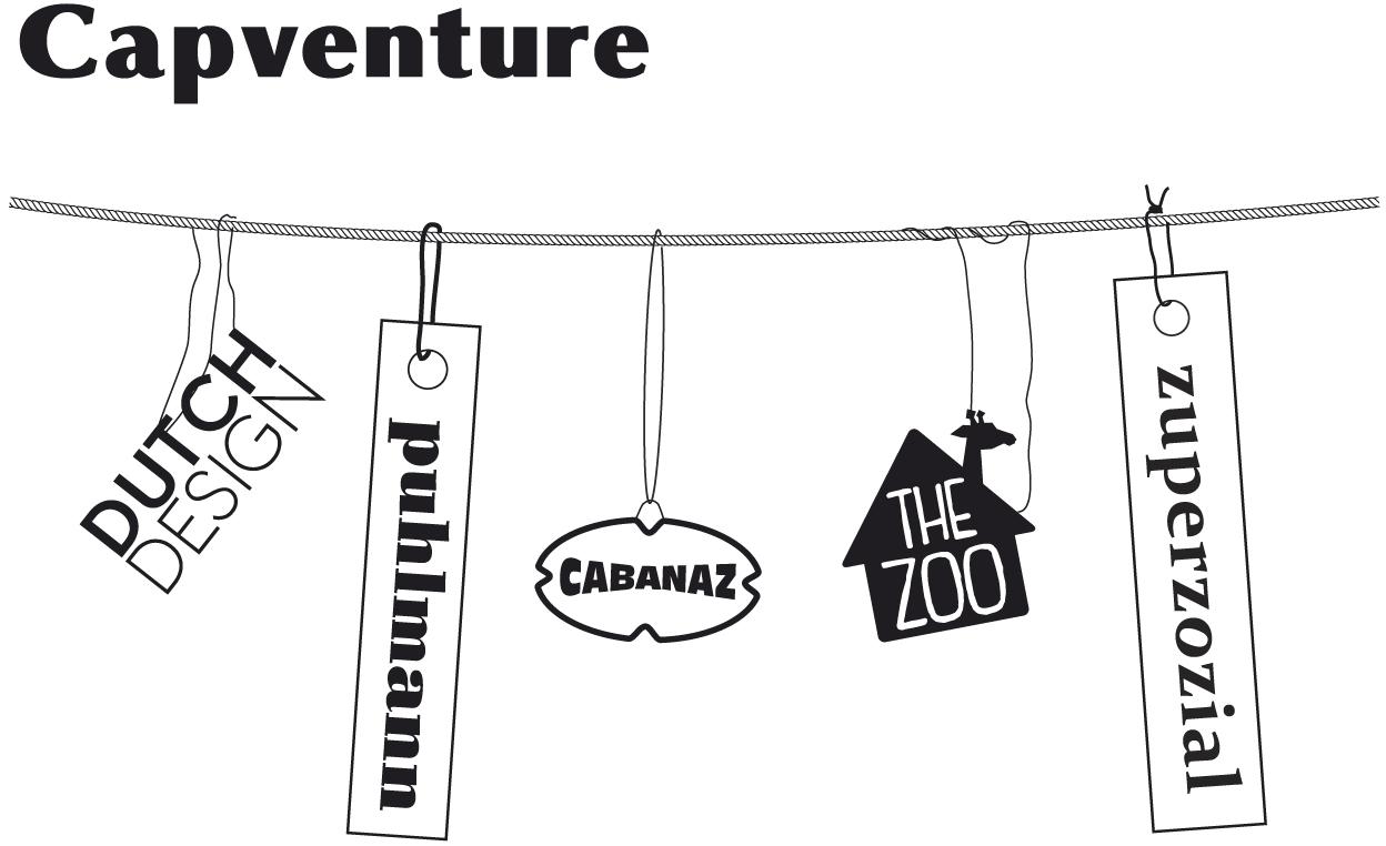 Capventure